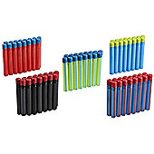 BOOMco Extra Darts (Colours May Vary)