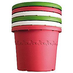 buy patio plastic pot from our pots range. Black Bedroom Furniture Sets. Home Design Ideas