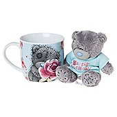 Tatty Teddy gift set