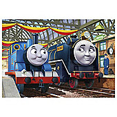 Thomas & Friends 42 Pc Puzzle