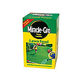 Miracle Miracle-gro Lawn Food 1Kg