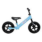 Urban Racers i-balance Kids' Balance Bike
