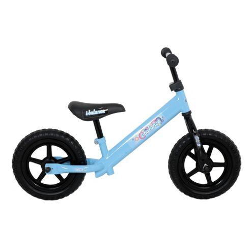 Urban Racers I-Balance Bike