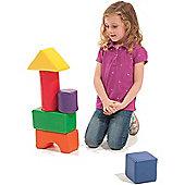 PLAYM8 Zoft Building Blocks