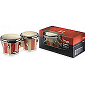 Stagg BW-100-DT Wooden Bongos