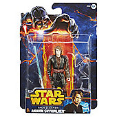 Star Wars EpIII Anakin Skywalker