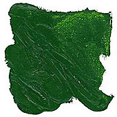 Bob Ross 150ml Oil Colour Sap Green