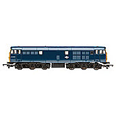 Hornby RailRoad BR Class 31 Diesel Electric Locomotive