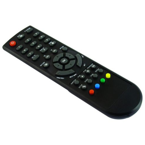 500GB Cyclone Media Player