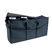 JL Childress Standard and Dual Pushchair Travel Bag