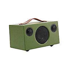 Audio Pro Addon T3 Wireless Bluetooth Speaker (Green)