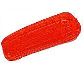 Golden Heavy Body 60ml Naph Red Light V