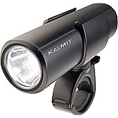 Sigma Sport Kalmit Front Light. 15 LUX, Batteries Included