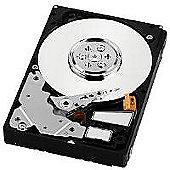 Western Digital VelociRaptor 500GB (10,000rpm) SATA 6 Gb/s 64MB Cache 3.5 inch Hard Drive