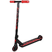Madd Gear Madd Kick PRO II Junior Stunt Scooter - Black