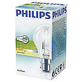 Philips HAL Eco Classic 105W B22 A55