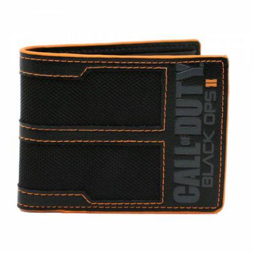 Call of Duty Black Ops II Mens Wallet 2