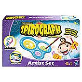 Spirograph - Artist Set