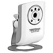 Trendnet Wireless Day/Night Cloud Camera TV-IP751WIC