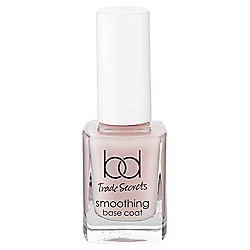 Bd Trade Secrets Smoothing Base Coat