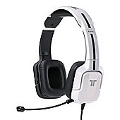 Tritton Kunai White Headset