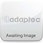 Adaptec 2269700-R Flash Module