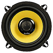 In Phase Coaxial Speaker  XTC-520