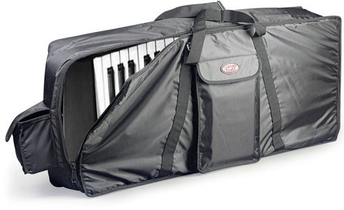 Rocket K10-097 61 Note Keyboard Bag - Small