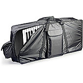 Rocket K10-097 61 Note Keyboard Bag