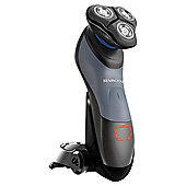 Remington XR1350 HyperFlex Plus rotary shaver