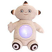 In the Night Garden - Glowing Bedtime Makka Pakka