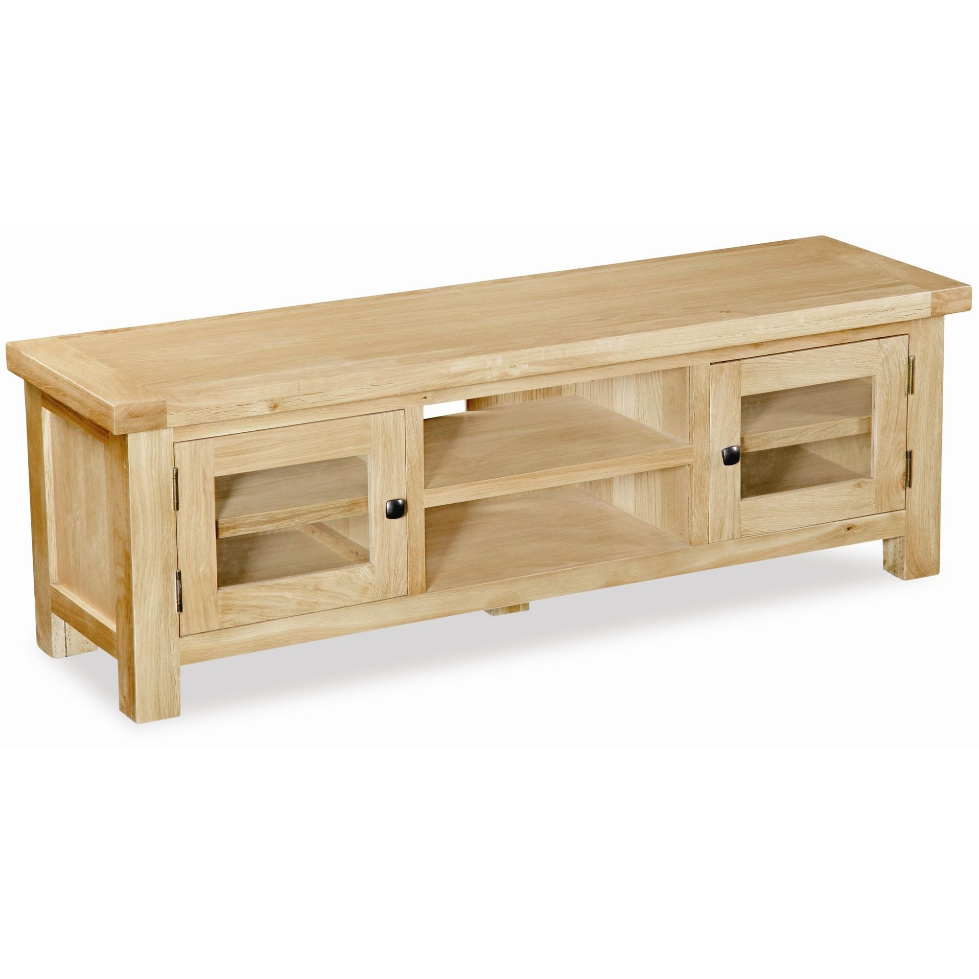 Alterton Furniture Chatsworth TV Cabinet - 150cm at Tesco Direct