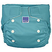 Bambino Mio MioSolo All-in-One Nappy (Flying Saucer)