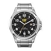 CAT Operator Mens Watch PU.141.11.111