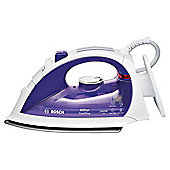 Bosch TDA5615GB Steam Iron