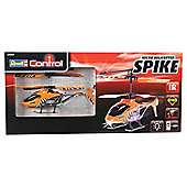 Revell Control RC Spike IR Helicopter