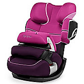 Cybex Pallas 2 Car Seat (Lollipop)