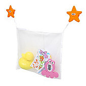 Emmay Care Bath Toy Bag