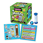 BrainBox Maths Brain Challenge
