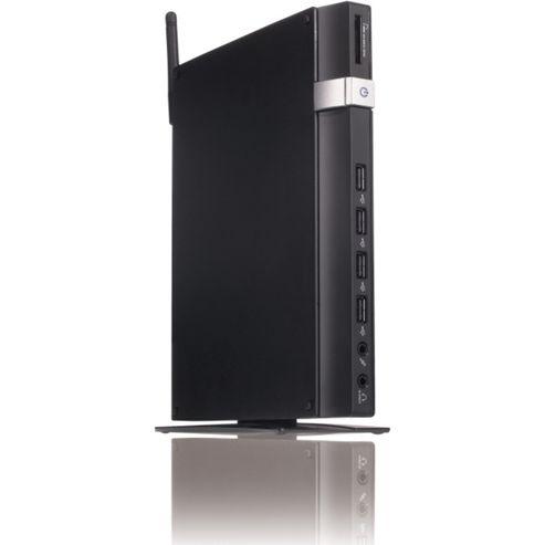 ASUSTeK EB1035-B002M 2 GB 320 GB Intel Celeron Desktop PC Eee Box