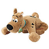 Scooby Doo Soft Touch Plush