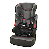 Nania Beline SP Car Seat (Graphic Famboise)