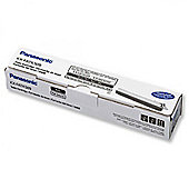 Panasonic KX-FATK509 Black Toner ((Yield 4,000 Pages) for KX-MC6020E / KX-MC6260E