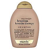 Organix Brazilian Keratin Shampoo 385Ml