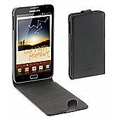 Executive Samsung Galaxy Note Case