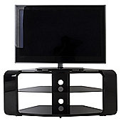 AVF Reflections 55 Como TV Stand