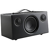 Audio Pro Addon T5 Wireless Bluetooth Speaker (Black)