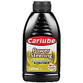CHF Hydraulic Power Steering Fluid 500ml