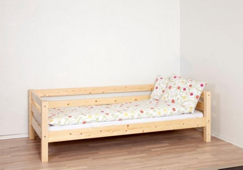 Home Essence Tom Starter Bed