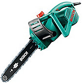 Bosch Garden Electric Chainsaw AKE 35S